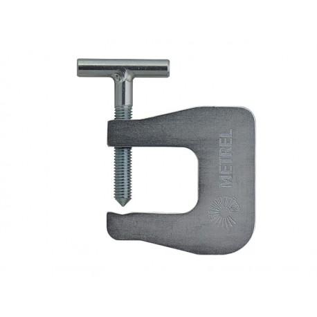 Metrel A1530 - G svorka