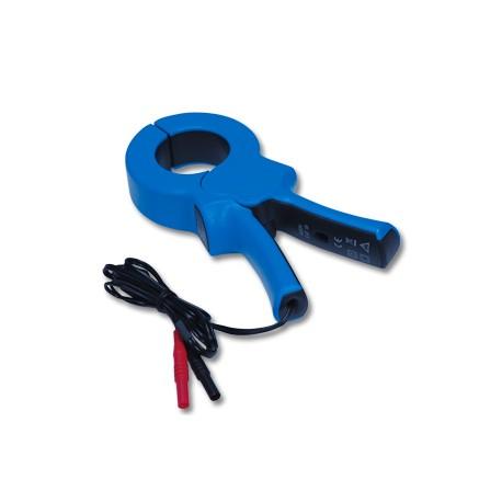 Metrel A1018 3M5 - měřicí kleště malých proudů 3.5metru kabel