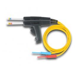 Metrel S2078 - set VN testovacích pistolí