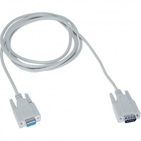 Metrel A1017 - Kabel RS232