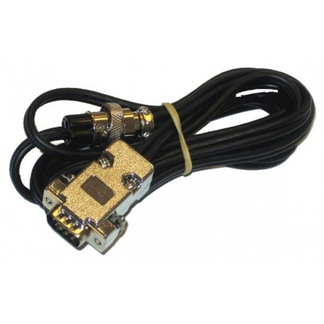 P 2080 - Propojovací kabel WELDtest pro přístroj REVEX profi II