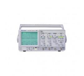 GOS 6103 - Osciloskop
