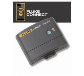 FLUKE IR3000 FC - modul na bezdrátovou komunikaci