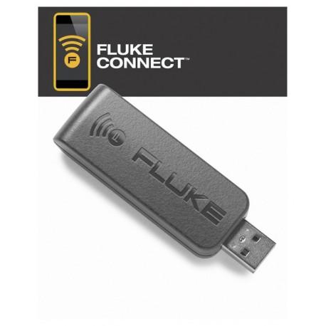 FLUKE PC3000 FC -  modul na bezdrátovou komunikaci USB