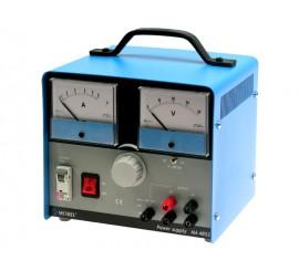 MA 4852 - napájecí zdroj malého napětí