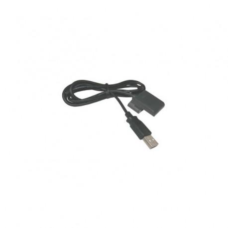 Uni-t USB šnůra pro připojení k PC