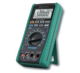 Kyoritsu KEW 1062 - digitální multimetr TRMS