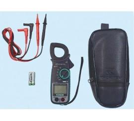 Kyoritsu KEW 2117R - klešťový multimetr