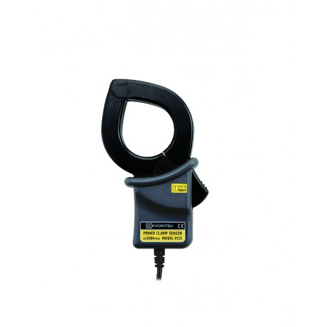 Kyoritsu KEW 8125 - kleště AC 500mV/500A