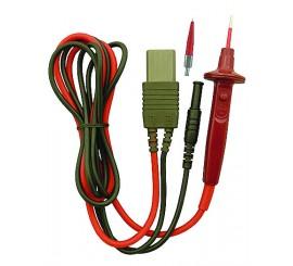 Kyoritsu KEW 7103A - Kabel s vypínačem