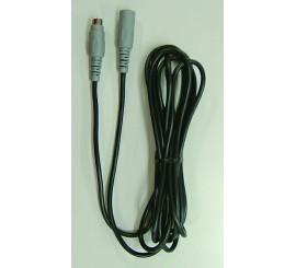 Kyoritsu KEW 7185 - Prodlužovací kabel