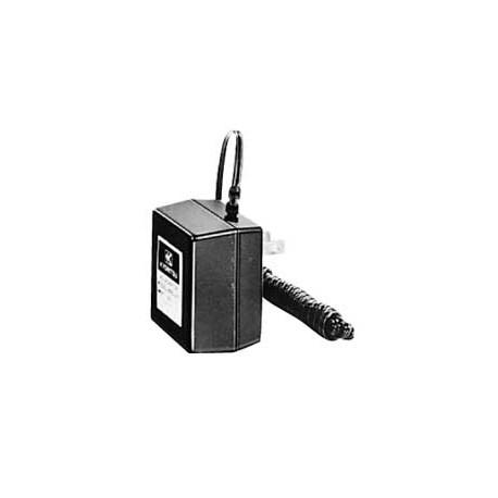 Kyoritsu KEW 8022 - AC adaptér (110V)