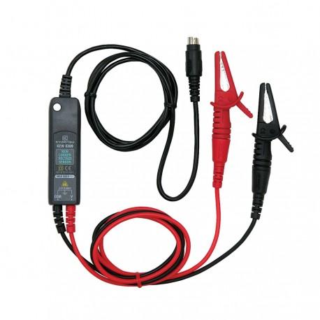 Kyoritsu KEW 8309 - Napěťový senzor