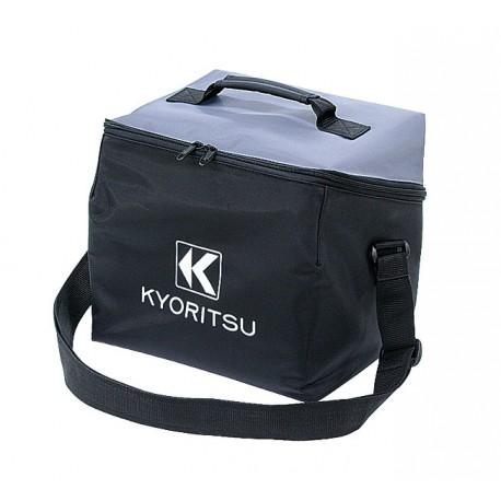 Kyoritsu KEW 9135 - Brašna na přístroje