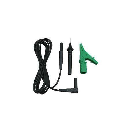 Kyoritsu KEW 7248 - Měřicí kabel