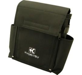 Kyoritsu KEW 9156 - Pouzdro na přístroje