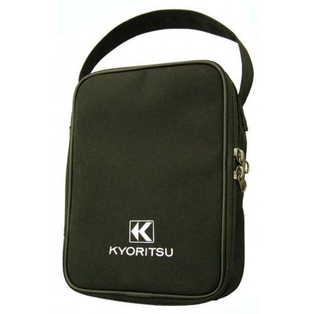 Kyoritsu KEW 9154 - Pouzdro na přístroje