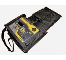 P 6150 - brašna pro přístroj REVEX max a příslušenství
