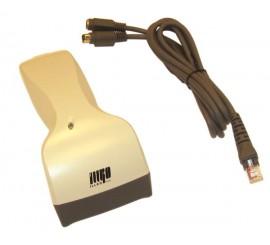 P 9022 - USB čtečka čárového kódu