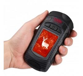 Seek Thermal RQ-EAAX Seek RevealPRO FastFrame - Termokamera do ruky