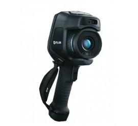 Flir E75 - termokamera