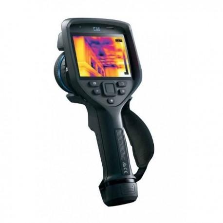Flir E85 - termokamera