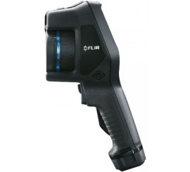 FLIR E95 - termokamera