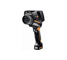 Testo 875 - 1i - Termokamera