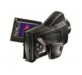 Testo 890 - 2 - Termokamera