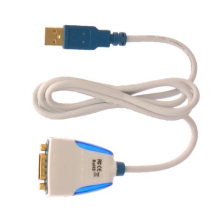 A 1171 - převodník RS232 / USB