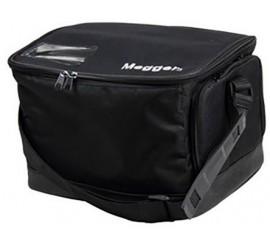Megger pouzdro - brašna pro přístroje a příslušenství