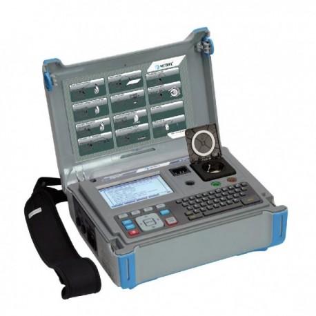 Metrel MI 3310 Sigma GT - měřič izolačního odporu