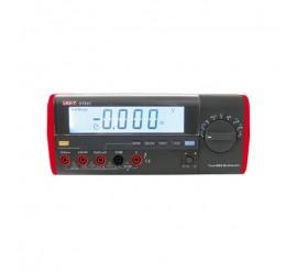 UNI-T UT803 - Stolní multimetr