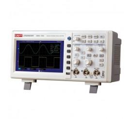 UNI-T UTD2052CEX - Osciloskop