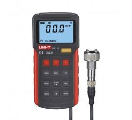 UNI-T UT315 - Přístroj k měření vibrací