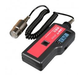 UT312 - Vibrační tester