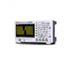 UNI-T UPO2104CS - Osciloskop