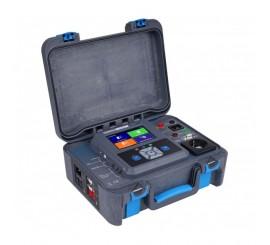 MI 3360 25A OmegaPAT XA - tester el. spotřebičů a el. nářadí