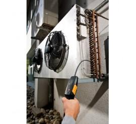 Testo 316-3 - detektor úniku chladiv