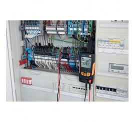 Testo 760-1 - digitální multimetr