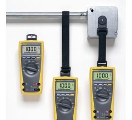 Fluke TPAK - Magnetická sada na zavěšení přístroje