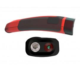 Seek Thermal Reveal FiroPro - termokamera