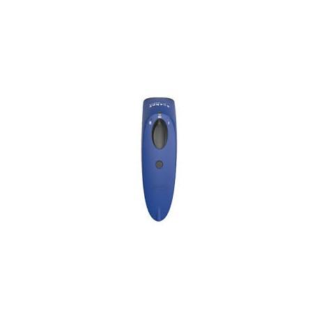 Metrel A 1652 - Snímač čárových kódů (Bluetooth)