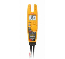 FLUKE T6-1000 KIT - Zkoušečka napětí a proudu
