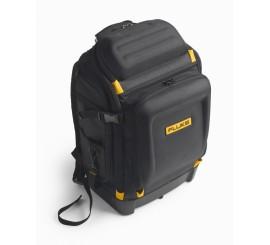 Fluke Pack30 - taška proti poškození přístrojů Fluke