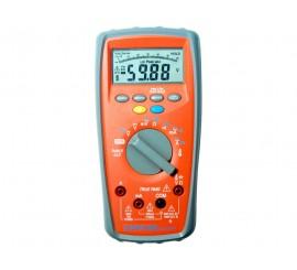 APPA 99 III - digitální multimetr TRMS