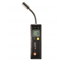 Testo 316-EX - Detektor úniku plynu