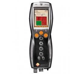 Testo 330-2 LL - Profesionální analyzátor spalin