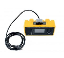 C.A 6131 - multifunkční přístroj pro elektrické instalace
