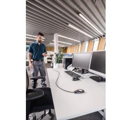Testo Sonda pro měření intenzity osvětlení - (Lux)